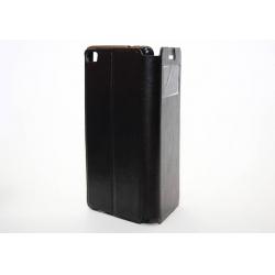 Husa Huawei P81