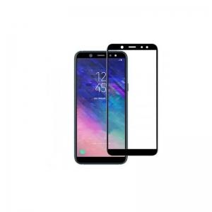 Folie sticla Samsung A6 2018