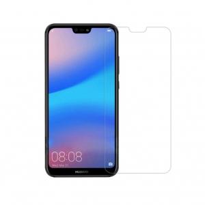 Folie sticla Huawei Mate 20 Lite