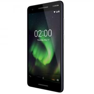 Folie sticla Nokia 2.1 2018
