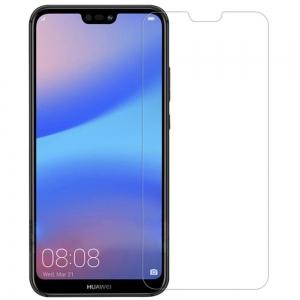 Folie sticla Huawei P20 lite