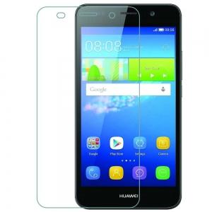 Folie sticla Huawei P9 lite mini