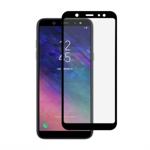 Folie sticla Samsung A6 plus 2018