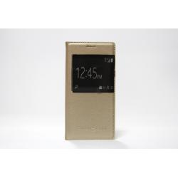 Husa flip Samsung S5 mini