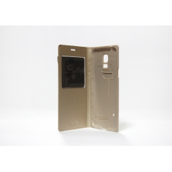Husa flip Samsung S5 mini2