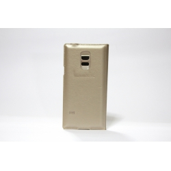 Husa flip Samsung S5 mini3