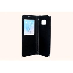 Husa Samsung S7 Edge