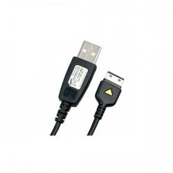 Cablu de date Samsung D880
