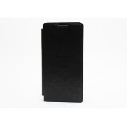 Husa flip Samsung A5