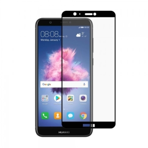 Folie sticla Huawei P Smart Plus