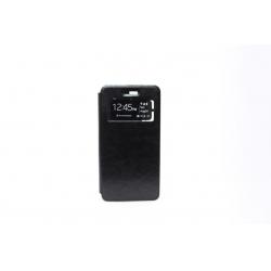 Husa Allview Viper S 4G