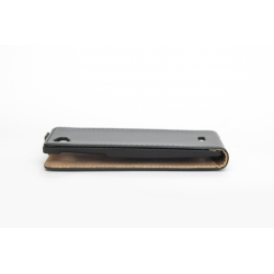 Husa flip Sony Xperie E1