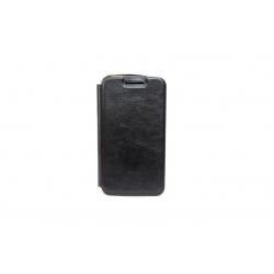 Husa Huawei Y330