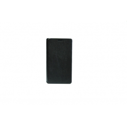 Husa flip Huawei Y530