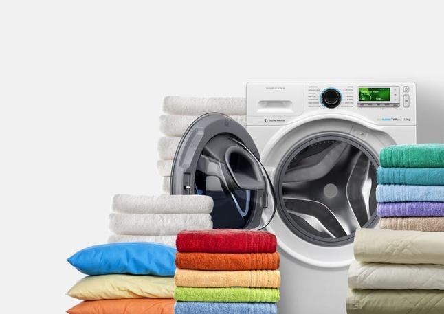 Cum să alegem detergentul potrivit pentru rufe?