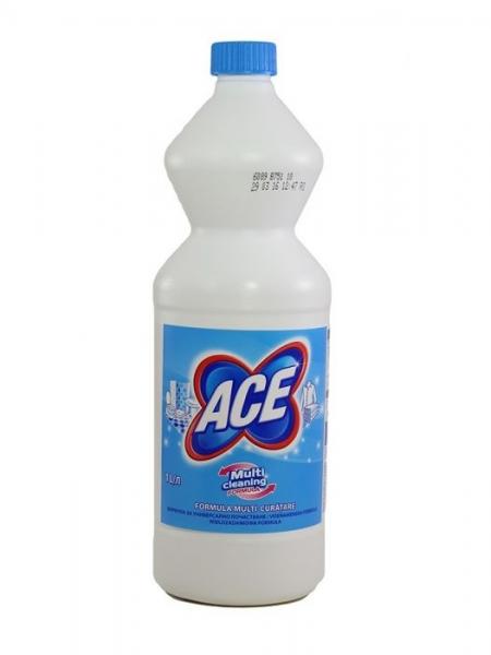 Ace Inalbitor, 1 L, Regular 0