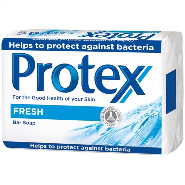 Protex Sapun, 90 g, Fresh 0