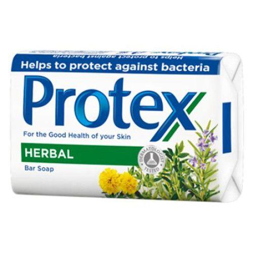 Protex Sapun, 90 g, Herbal 0