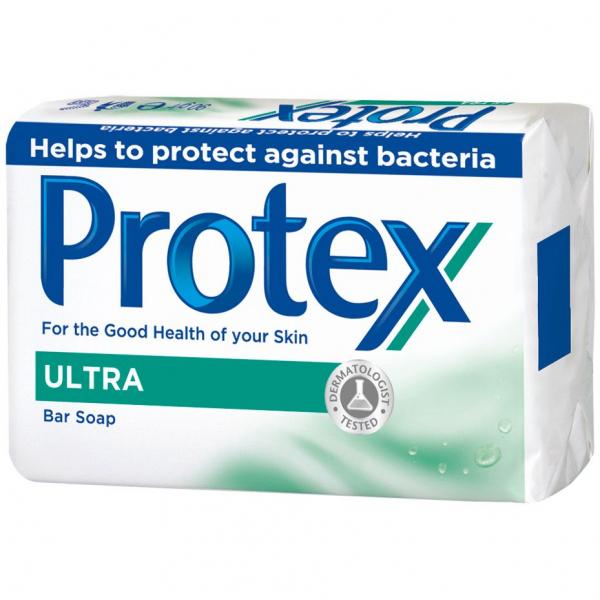 Protex Sapun, 90 g, Ultra 0
