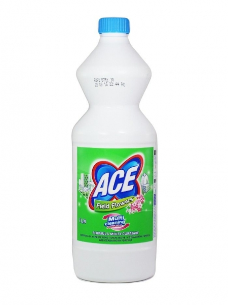Ace Inalbitor, 1 L, Field Flowers 0
