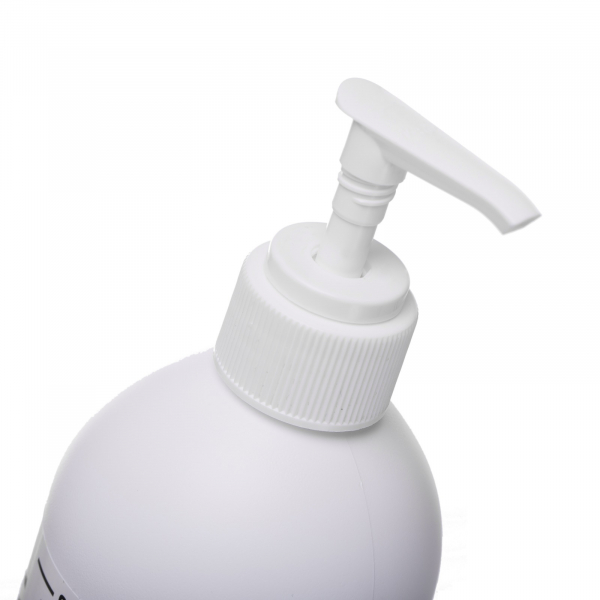 Sapun De-ala Bun antibacterian, lichid, 500 ml 3