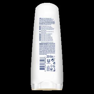 Dove Balsam de par, 200 ml, Colour Care1