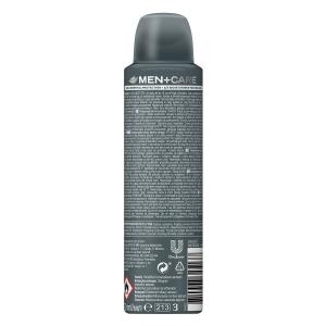 Dove Deodorant spray, Barbati, 150 ml, Men+Care Cool Fresh1