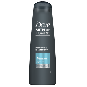 Dove Sampon, Barbati, 400 ml, Men+Care, Anti-matreata0