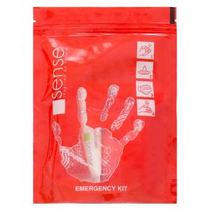 Kit Sense Emergency0