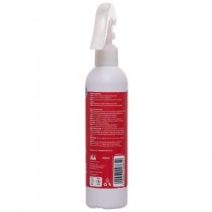 Sense Dezinfectant suprafete, RTU 70% Alcool, 250 ml1