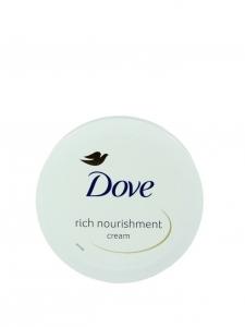 Dove Crema de corp, 75 ml, Rich Nourishment