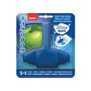 Sano Odorizant WC, 55 g, Apple