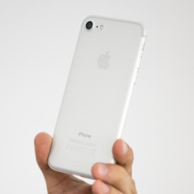 SuperSlim iPhone 7 / 81