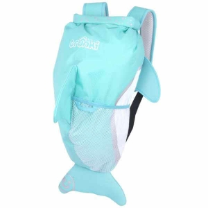 Rucsac Trunki Large PaddlePak Dolphin