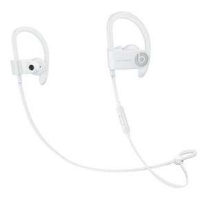 Casti Beats Powerbeats3 Wireless Earphones - White ml8w2zm