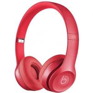 Casti Beats Solo2 Royal Blush Rose mhnv2zm/a 900-00369-03