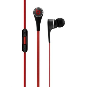 Casti Beats in-ear Tour2 Black mkmt2zm/a