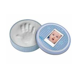 Fujifilm Instax Mini Baby Set Modelling Clay, Albastru