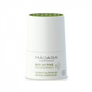 Deodorant Bio Active Madara