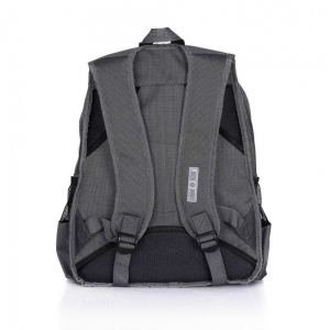 Rucsac LAMONZA Superlight gri
