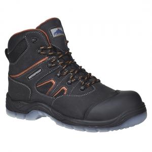 Bocanc Compositelite All Weather Boot S3 WR