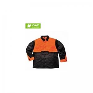 Jacheta Oak pentru padurari