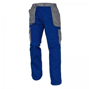 Pantalon MAX EVOLUTION
