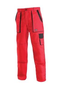 Pantaloni Lux Josef