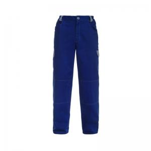 Pantaloni Omega