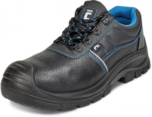 Pantofi de protectie RAVEN XT LOW O1 SRC