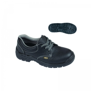 Pantofi Pallstar S1