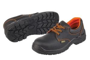 Pantofi Viper S3