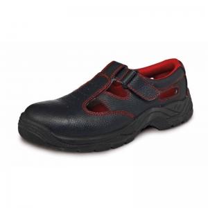 Sandale Bonn S1