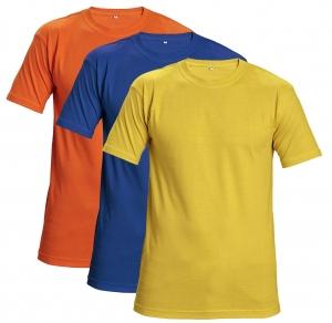 Tricou clasic, diferite culori